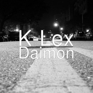 K-Lex 歌手頭像