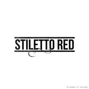 Stiletto Red Artist photo