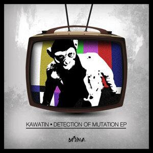 Kawatin 歌手頭像