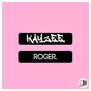 Kayzee 歌手頭像