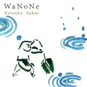 Keisuke Sakai 歌手頭像