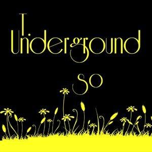 T. Underground Artist photo