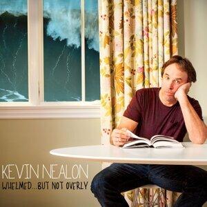 Kevin Nealon 歌手頭像