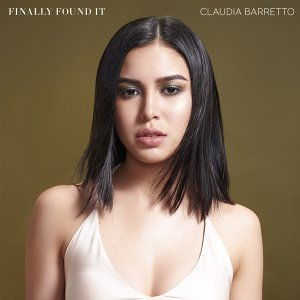 Claudia Barretto Artist photo