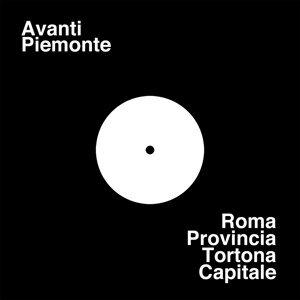 Avanti Piemonte Artist photo
