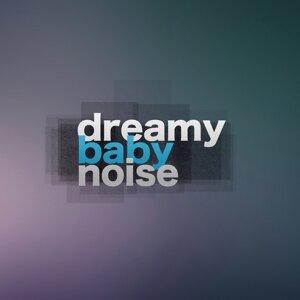 Dreamy Baby Noise Artist photo