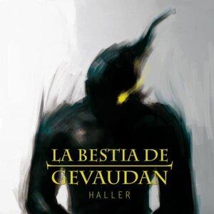 La Bestia De Gevaudan 歌手頭像