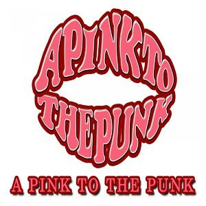 A Pink To The Punk Artist photo