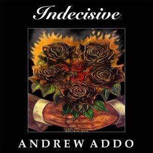 Andrew Addo Artist photo
