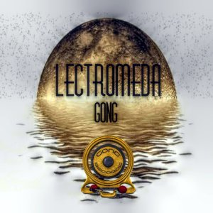 Lectromeda 歌手頭像