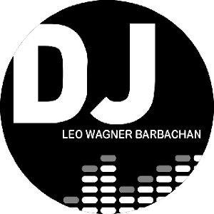Leo Wagner 歌手頭像