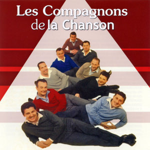 Les Compagnons de la Chansons 歌手頭像