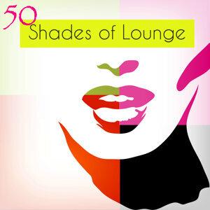 Lounge 50