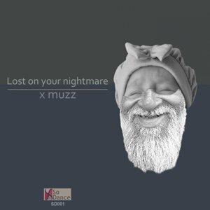 X muzz Artist photo