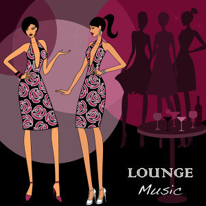 Lounge Music Club 歌手頭像