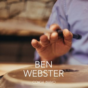Ben Webster & The Duke Ellington Orchestra Artist photo