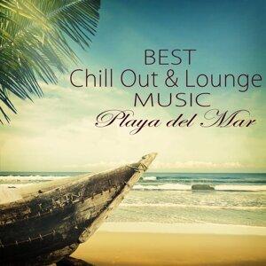 Lounge Safari Buddha Chillout do Mar Cafe 歌手頭像