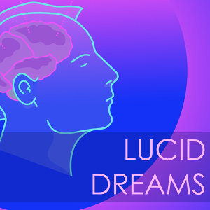Lucid Dreaming World