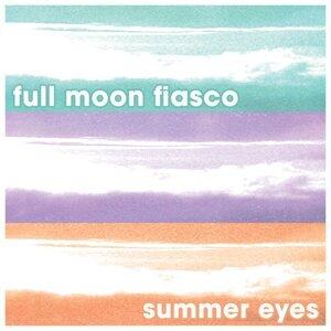 Full Moon Fiasco Artist photo