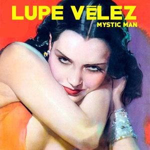 Lupe Velez 歌手頭像