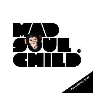 mAd sOuL cHiLd 歌手頭像
