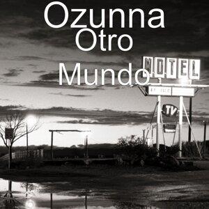 Ozunna Artist photo