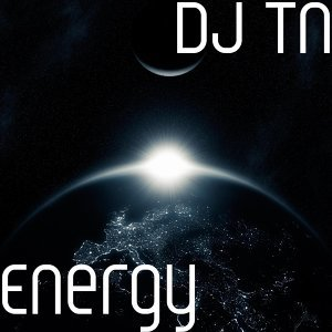 DJ Tn Artist photo