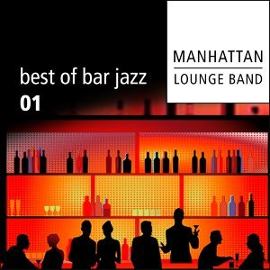 Manhattan Lounge Band 歌手頭像