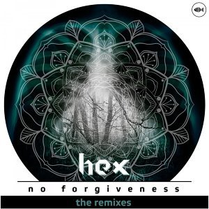 Hex, Redpine & Solo, Aversive, Tunes Auto Artist photo