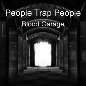 People Trap People Artist photo