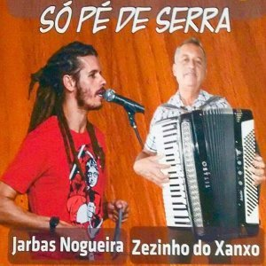 Jarbas Nogueira & Zezinho Do Xanxo Artist photo