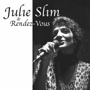 Julie Slim, Rendez Vous Artist photo
