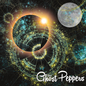 The Ghost Peppers Artist photo