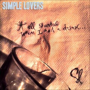 Simple Lovers Artist photo