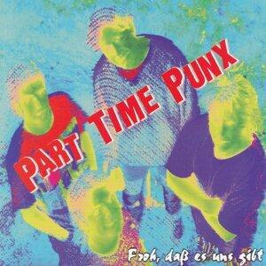 Part Time Punx Artist photo