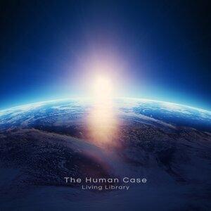 The Human Case Artist photo