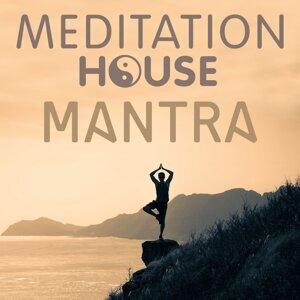 Meditation House 歌手頭像