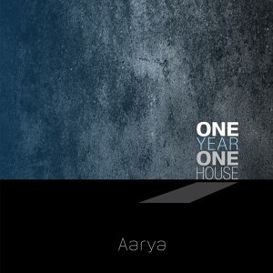 Aarya Artist photo
