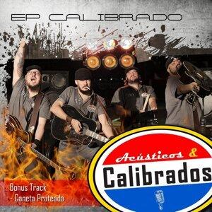 Acústicos & Calibrados Artist photo