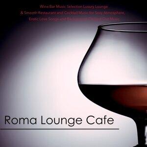 Mediterranean Lounge Buddha DJ 歌手頭像