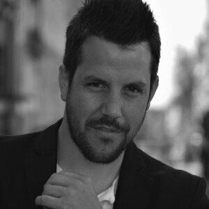Victor Gardiz, DJ Khalid Artist photo