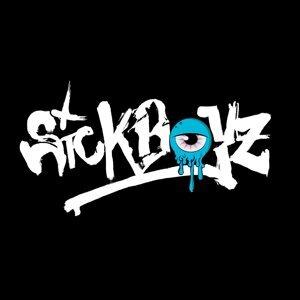 Sickboyz Artist photo