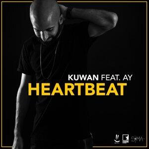 Kuwan feat. AY Artist photo