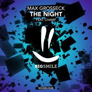 Max Grosseck feat. Champ Artist photo