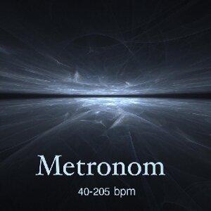 Metronome Specialist 歌手頭像