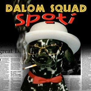 Dalom Squad Artist photo