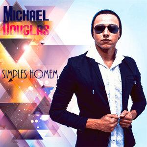 Michael Douglas 歌手頭像