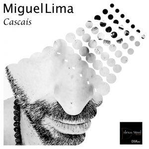 Miguel Lima