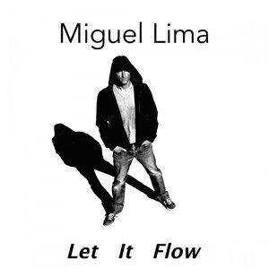 Miguel Lima 歌手頭像