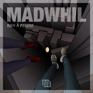 MadWhil Artist photo